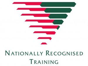 NRT_logo