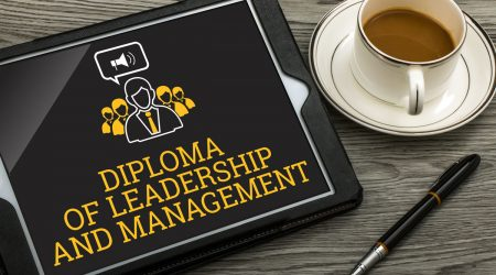 Course_Diploma_of_Leadership_and_management_RGB