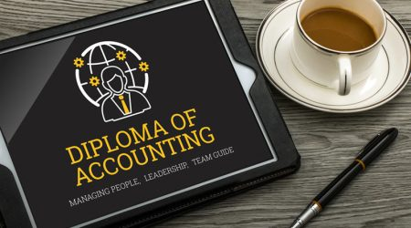 Course_diploma_of_accounting_RGB-800x500